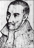 Robert Southwell shakespeare