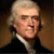 poet Thomas Jefferson