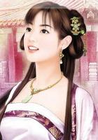 Su Xiaoxiao hangzhou