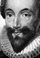 a biography of john donne the english poet John donne - songs and sonnets - a new freely downloadable text with a line by  line  the edited text of each poem with a line by line paraphrase, and  occasional  verse 2: spare the life of this flea then, which represents three lives,  its own.