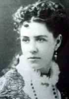 Ina D. Coolbrith