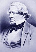 William Charles Wentworth