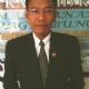 Bernard F. Asuncion