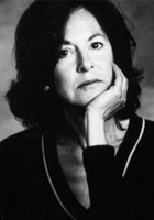 "louise gluck first memory Louise gluck is one of america's best contemporary writers of proesy  in first  memory (1990), gluck has had the epiphany that ""from the."