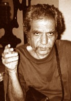 an old woman arun kolatkar 'the bus' by arun kolatkar:  'the bus' by arun kolatkar is the opening poem of the thirty-one section of his collection of  while looking at the old man,.
