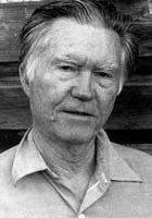 William Stafford iii