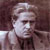 poet Francis Picabia