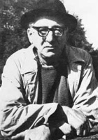 poetry of patrick kavanagh essay Patrick kavanagh (1904-67) is one of ireland's best-loved poets: when the irish times compiled a list of favourite irish poems in 2000, ten of kavanagh's were in the.