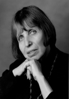 love poem by linda pastan I love the moment in a poem when two worlds collide, as in a movie theater the bridge of san luis rey looming on the screen linda pastan is the author of numerous collections of poetry.
