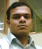 Anish Chouhan
