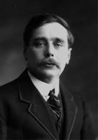a biography of herbert george wells Hg wells biography of hg wells and a searchable collection of works.
