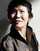 father from asia by shirley geok lin lim Malaysian-born shirley geok-lin lim  the novel looks at asian women as complex and strong characters, at americans as confused adventurers in asia  shirley lim .