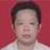 Luo Zhihai的头像