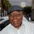 poet Mbuyiseni Oswald Mtshali