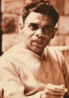 chicago zen poem by a k ramanujan Attipate krishnaswami ramanujan (16 march 1929 – 13 july 1993) also known  as a k ramanujan was an indian poet and scholar of indian literature who  wrote in both english and kannada ramanujan was a poet, scholar, a  philologist, folklorist, translator, and  a k ramanujan died in chicago, on 13  july 1993 as result of adverse.