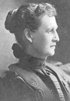 Rose Hartwick Thorpe