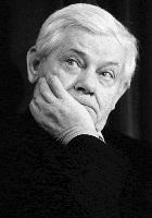 Zbigniew Herbert amazon