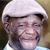 poet Charles Mungoshi
