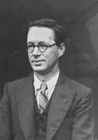 horses poem edwin muir The horses – edwin muir essay sample bla bla writing the title of the poem remains 'the horses' and it is in these creatures that the speaker of the poem.