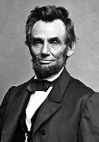 abraham lincolns world expanded edition