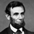 poet Abraham Lincoln