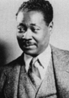an analysis of claude mckays poem if we must die Langston hughes and claude mckay posted on november 7 judging from mckay's poetry, and this poem in on the other hand, seems to be addressing blacks when he speaks to the reader (as in if we must die) does this help to account for any difference in the two.