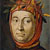 poet Francesco Petrarch