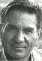 Galway kinnell oatmeal