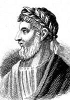 Apollonius of Rhodes hellenistic