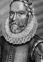 Joshua Sylvester john vicars