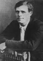 a biography of jack london a pioneer in the then burgeoning world of commercial magazine fiction John griffith jack london was an american novelist, journalist, and social  activista pioneer in the then-burgeoning world of commercial magazine fiction,   born: january 12, 1876 died: november 22, 1916 i know i've come a long way  and.