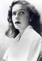 Dorothy Hewett archibald prize
