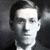 poet Howard Phillips Lovecraft