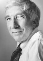 a biography of john hoyer updike an american novelist poet short story writer art critic and literar John updike 1932 - 2009/american john hoyer updike was an american novelist, poet, short story writer, art critic, and literary critic.