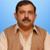 Col Muhamad Khalid Khan的头像