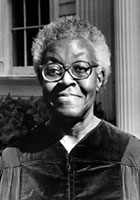 Gwendolyn Brooks the rites for cousin vit