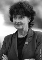 Eavan Boland - Eavan Boland Poems - Poem Hunter