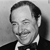 poet Tennessee Williams