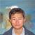 poet Kim Cheng Boey