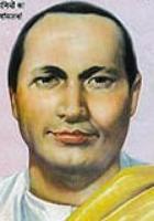 jaishankar prasad poems