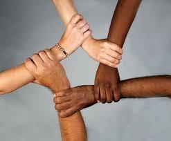 Racism, Get Out! Poem by Bongiwe Tom - Poem Hunter