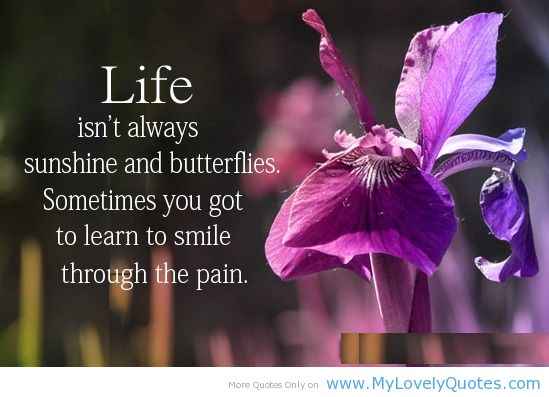 Smile Pain Poem By Randhir Kaur Poem Hunter Comments