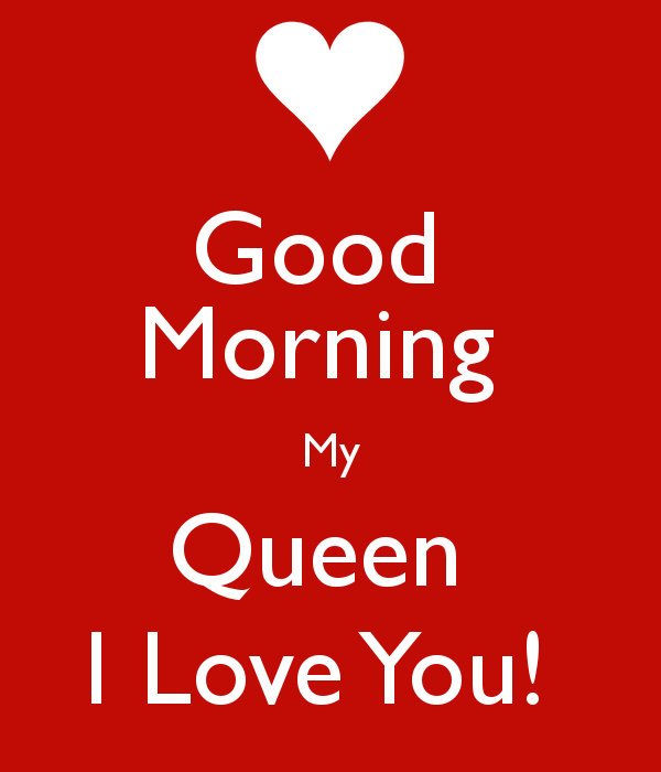 Sweet Good Morning Kisses To You   Poem By Michael P. McParland