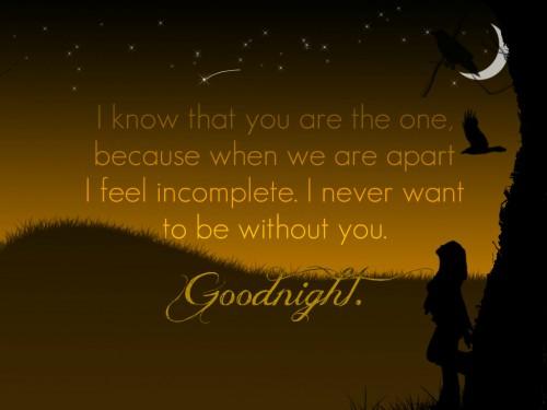 Goodnight My Angel So Beautiful Poem By Michael P Mcparland Poem