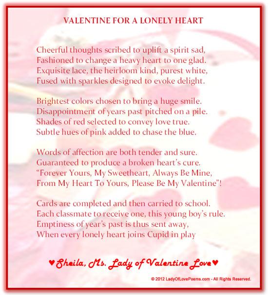 B11-Poem 15 Understanding True Love Poem by BIGJOJO WELLS - Poem ...