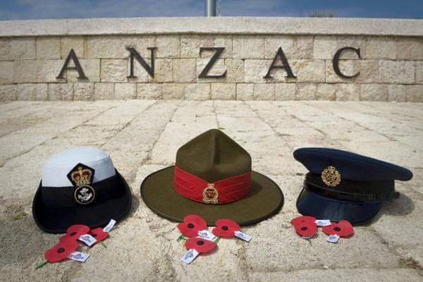 whats open on anzac day - 600×400