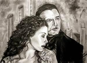 Phantom Of The Opera Poem by reva fetty - Poem Hunter Comments