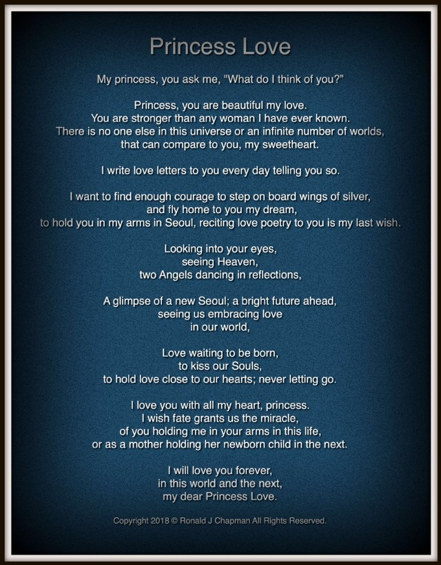 topics of this poem another tomorrow dream girl longing love love and life missing you places princess wishing