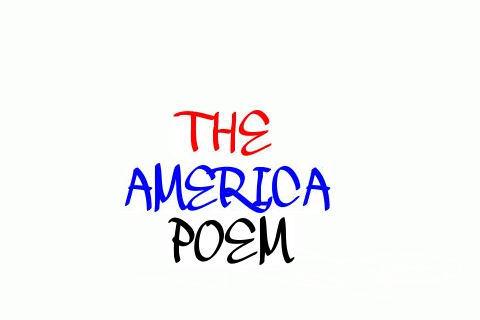 The America Poem