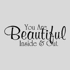 Youre So Beautiful 10 Poem By Michael P Mcparland Poem Hunter